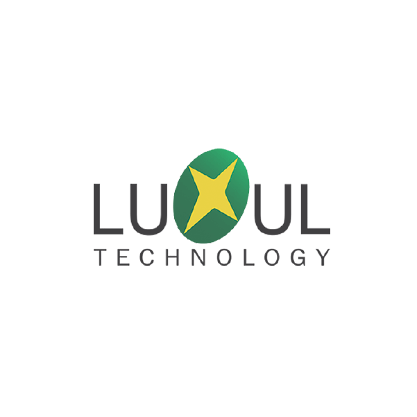 Luxul Technology
