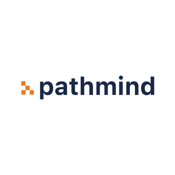 Pathmind