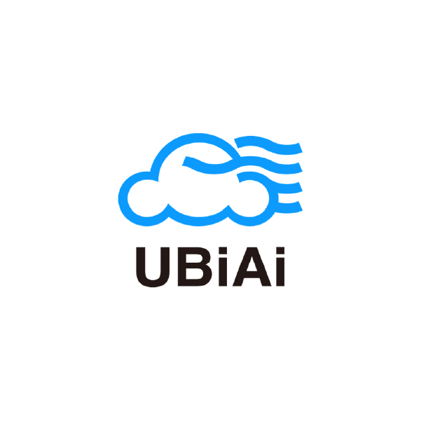 UBiAi Technology