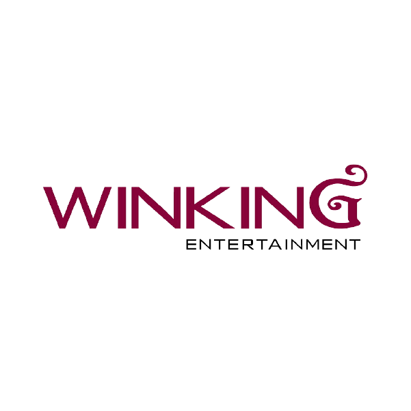 Winking Entertainment